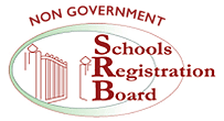 Non-Government Schools Registration Board